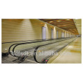 EN115 Moving walks /moving sidewalk with japans technology china moving walk manufaacture ,moving walk price