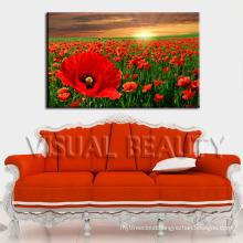 Wholesale Oil Paintings Landscape Natural