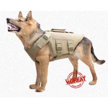 K9 Ballistic Vest
