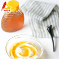 Free sample organic pure flower honey