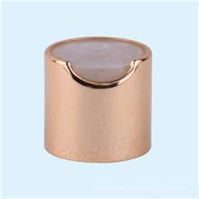 Aluminium de disque PAC pour les bouteilles
