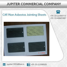 High Strength Chemical Resistance Jointing Sheets/Gaskets Supplier