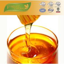 honey instead of sugar sale