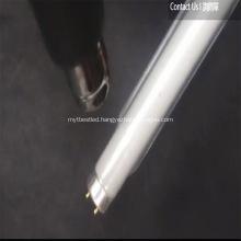 High Transparent PET Diffusion Film for LED Light