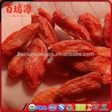 Zero plaguicidas efectos secundarios de las bayas de goji qué es goji berry goji proprieta
