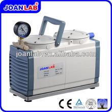 Джоан лаборатории безмасляный вакуумный мембранный насос Китай