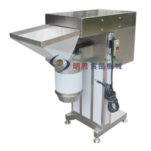 Customized Power Food Crushing Machine