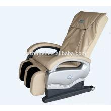 Cadeira de massagem de vibração de Shiatsu LM - 906C