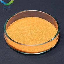 Essential Chemical Lead Chromate