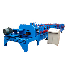 С80-300 металлическими канала распорки формируя машину