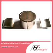 2017 Hot Sale NdFeB Magnet Manufactured From China Factory
