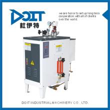 DT 6-0.4-1 Caldeira de vapor com cabeça eletricamente automática