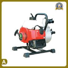 Garten-Maschinen der Wasser-Pumpe (TS-2530P)