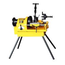 """SQ80C 3 """"máquina de rosqueamento de tubulação elétrica"""