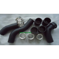 Chrager Piping Kits Intercooler für BMW 1/2/3/4 Serie F20 F22 F32