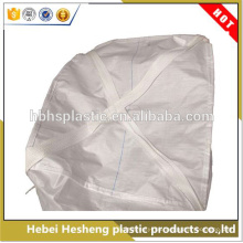 Accept custom order flexible bulk container bag 1000 kg - 3000 kg