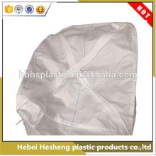 Aceitar encomenda personalizada saco de recipiente a granel flexível 1000 kg - 3000 kg