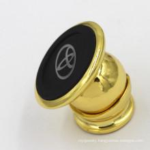 2016 New Design 360 Degree Rotating Magnetic Car Holder