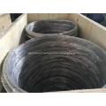 ASTM B704 N08825 Nickel Alloy Coil Tube