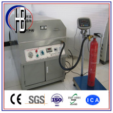 Best+Price+Gtm-B+CO2+Fire+Extinguisher+Filling+Machine