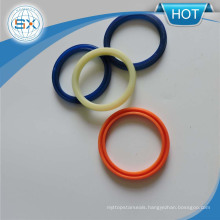 Odi Rubber/PU Hydraulic Piston Seal