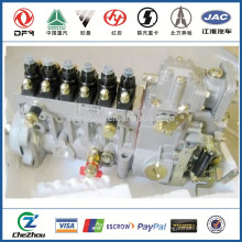 Dongfeng auto engine parts 6CT/L fuel injection pump 4944057 for spare parts or car accessories