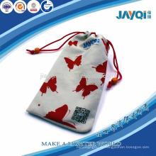 Микрофибра заказ микрофибры сумка для очков
