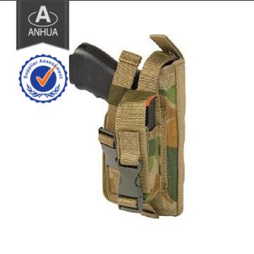 Military Pistol Holster Gun Holster