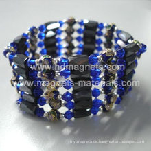 Ferrite Magnetisches Armband in 14inches