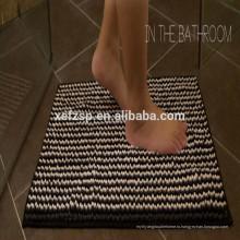 ЭКО грунт защита коврик для ванной пол ковер и коврик
