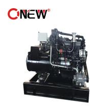 10kw Weichai Marine Generator Genset 3.5 to 20kw