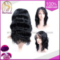 Items For Sale In Bulk Human Hair Stock Lace Wig