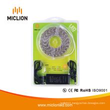 5m DC12V Type 5050 LED Light Strip with Ce