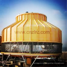 FRP glass steel cooling tower