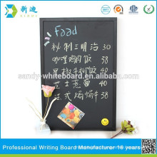 USA wholesale magnetic board for sale