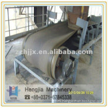 mobile belt conveyors, delivery equipment