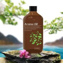 Hotel Use Aroma Diffuser Essential Oil / Эфирное масло для диффузора аромата