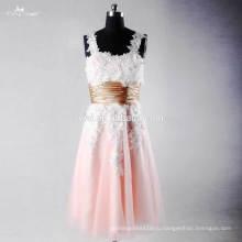 RSE751 девочек платья 7 16 короткие выпускные платья homecoming платья