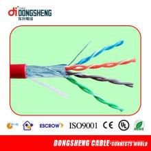 Cable LAN Multi Cat5e SFTP