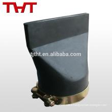 rubber small duckbill valve micro