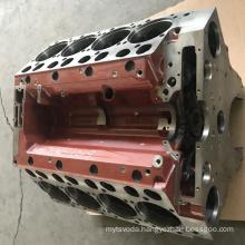 Deutz Engine Parts BFM1015 Crankcase 0422 7095