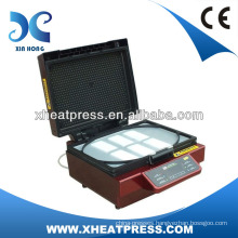 3D Sublimation Printer for Cellphone Shell