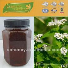 1kg Honig Großhandel