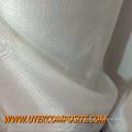 C Verre Cw260 Tissu en fibre de verre