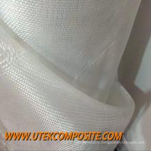 C Стекло Cw260 Стекловолоконная ткань