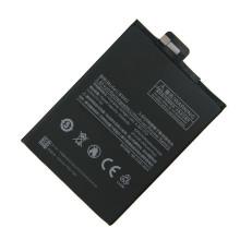 Xiaomi Mi Max 2 baterias max2 BM50