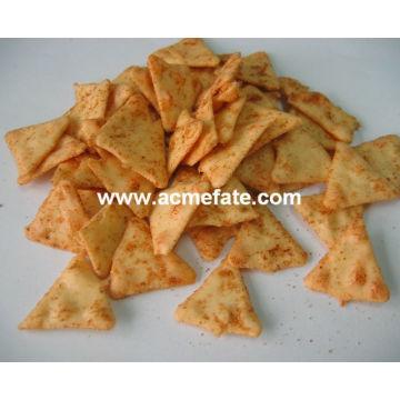 Bevorzugte Korn Snacks Reis Cracker