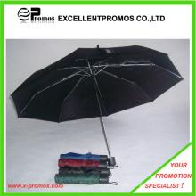 Рекламный зонтик (EP-U3011)