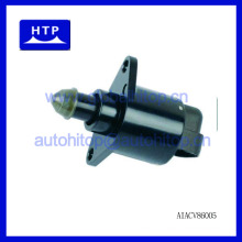 high quality car accessory idle Air Control Valve for Peugeot partner 306 406 A97113 A97104