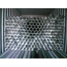 Wedge Wire Screen Pipe Supply